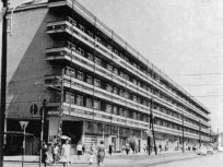 1970-es évek, Pesterzsébet, 20. kerület