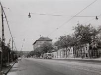 1969, Vörösvári út 81-91, 3. kerület