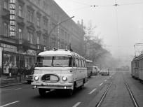 1970, Lenin (Teréz) körút, 6. kerület