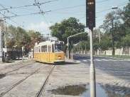 1970-es évek, Mező Imre (Fiumei) út, 8. kerület