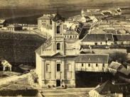 1867, Krisztina tér, 1. kerület