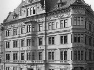 1880, Teréz körút