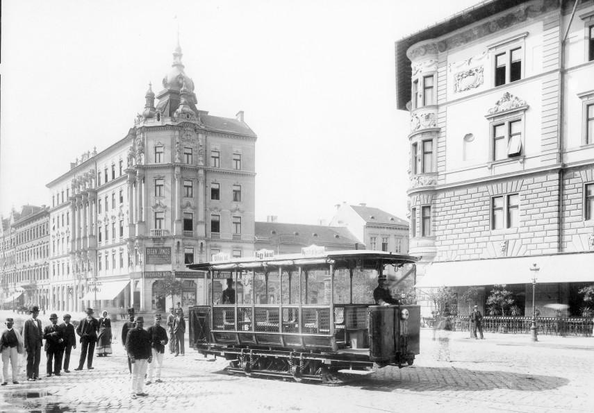 1896, József körút, 8. és 9. kerület