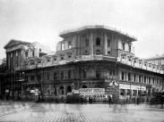 1913, Rákóczi út, 8. kerület