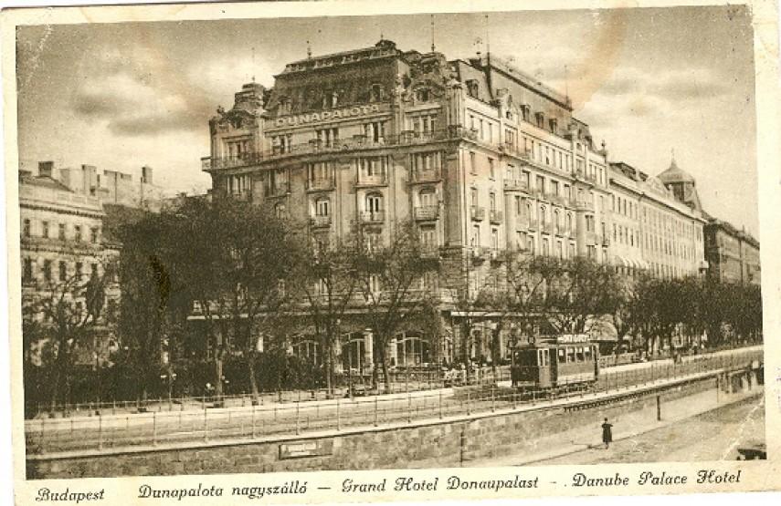 1928, 5. kerület