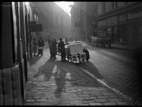 1937, Dohány utca, 7. kerület