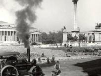 1938, Hősök tere, 14. kerület