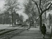1940, Nagyvárad tér, 8. kerület