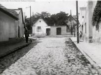 1940, Repkény utca, 2. kerület