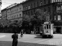 1941, Aréna (Dózsa György) út, 14. kerület