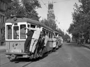1955, Thököly út, 14.kerület