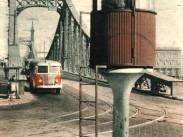 1955, Szent Gellért tér, 11. kerület