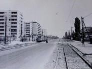 1956, Béke utca a Fiastyúk utcánál