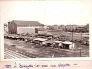 1957, Bosnyák tér, 14. kerület