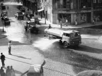 1958, Magyar jakobinusok tere, 12. kerület