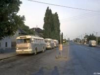 1960-as évek, Béke tér, 18. kerület