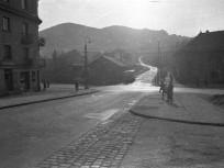 1960, Hegyalja út, 1. kerület, 11. kerület, 12. kerület