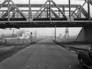 1960, Kerepesi út, 10. kerület