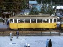 1964, Vörös Hadsereg útja (Hűvösvölgyi út), 2. kerület