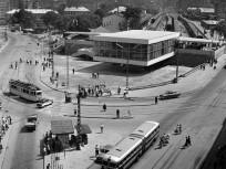 1962, Krisztina körút, 1. kerület