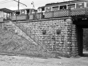 1962, Alsó Völgy utca, 2. kerület