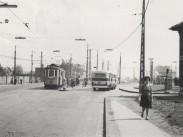 1964, Kőrösi Csoma Sándor út, 10. kerület