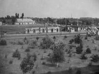 1964, Örs vezér tere, 14. kerület