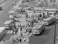 1969, Miklós utca, 3. kerület
