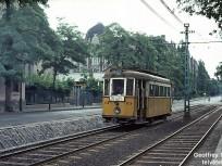 1969, Május 1. (Hermina) út, 14. kerület
