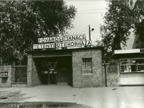1970, Tétényi út, 11. kerület