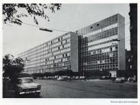 1971, Mártírok útja (Margit körút), 2. kerület