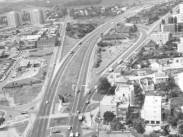 1974, Budaörsi út, Osztapenko, 11. kerület