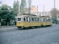 1975, Golgota tér, 8. kerület