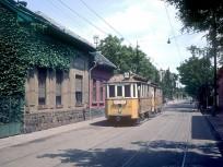 1976, Beller Imre utca, 15. kerület