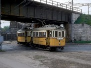 1977, Gubacsi út, 9. kerület