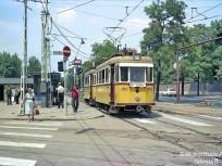 1977, Mező Imre (Fiumei) út a Koltói Anna (Magdolna) utcánál, 8. kerület