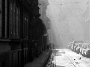1986, Angyal utca, 9. kerület
