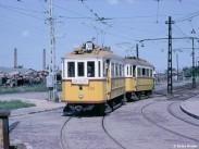 1977, Fék utca (Markusovszky utca), 9. kerület