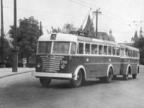 1961, Hősök tere, 14. kerület
