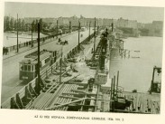 1936, Margit híd, 13. kerület
