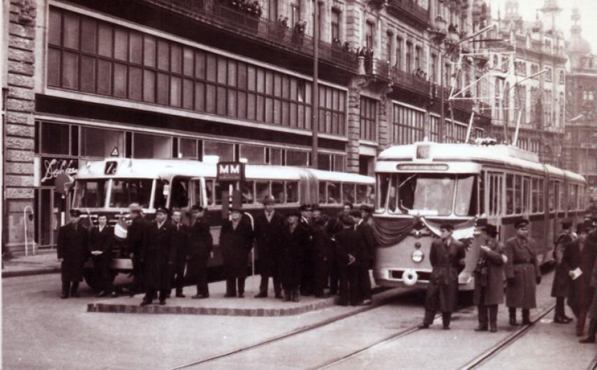 1964, Szabad sajtó út, 5. kerület