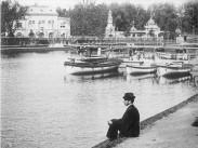 1890-es évek vége, Városliget, 14. kerület