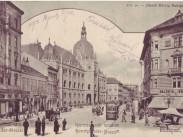1902, Üllői út, 9. és 8. kerület