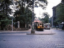 1971, Állatkerti (Gundel Károly) út