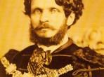 Andrássy Gyula, politikus