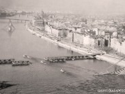 1945, Régi Erzsébet híd, 5. kerület