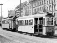 1960-as évek, Baross tér, 7. kerület