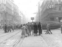 1956, Rákóczi út, 8.és 7.és 8. kerület