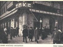 1885-1930, EMKE, 7. kerület