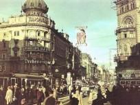 1942, Rákóczi út, 7. és egy kicsit 8. kerület
